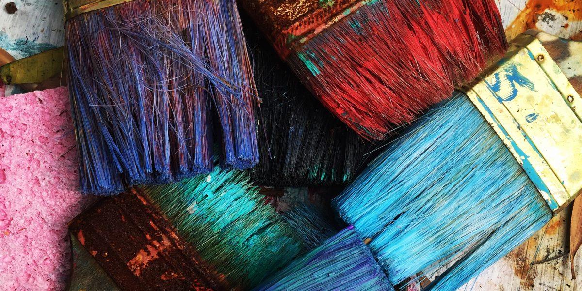 Je-optimale-werkplek-welke-kleur-past-bij-jou